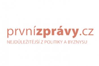 Jaroslav Bašta:  Bezuhlíková totalita