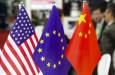 Budoucnost po pandemii: Konec úspor v EU, bojkot Číny a prázdná města