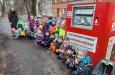 Žáci a studenti Liberecka předali 3,4 tuny vysloužilého elektra